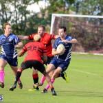 Rugby Bermuda January 28 2017 (2)