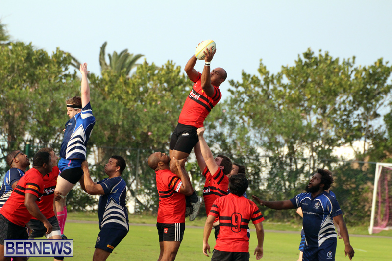Rugby-Bermuda-January-28-2017-3