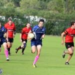 Rugby Bermuda January 28 2017 (4)