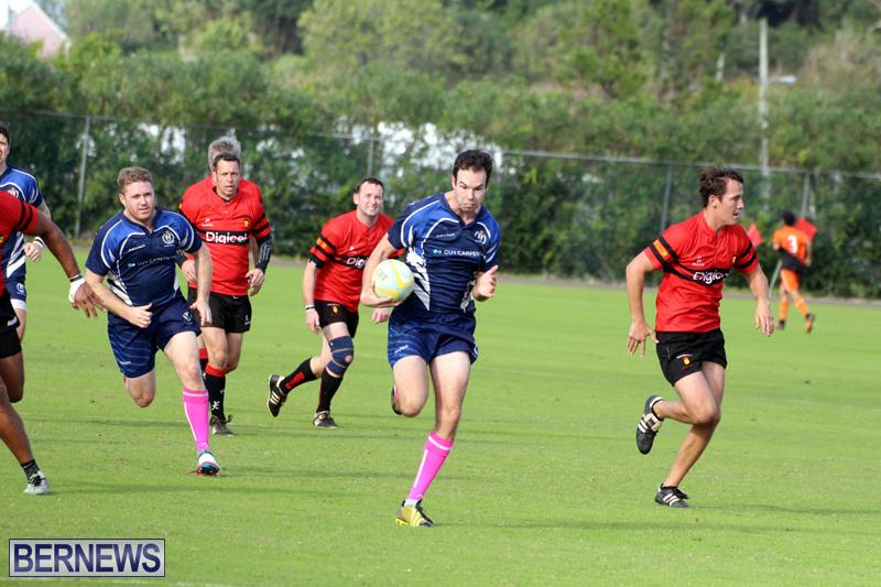 Rugby-Bermuda-January-28-2017-4