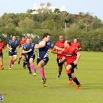 Rugby Bermuda January 28 2017 (5)