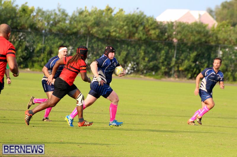 Rugby-Bermuda-January-28-2017-6