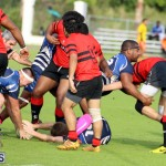Rugby Bermuda January 28 2017 (8)