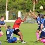 Rugby Bermuda January 28 2017 (9)