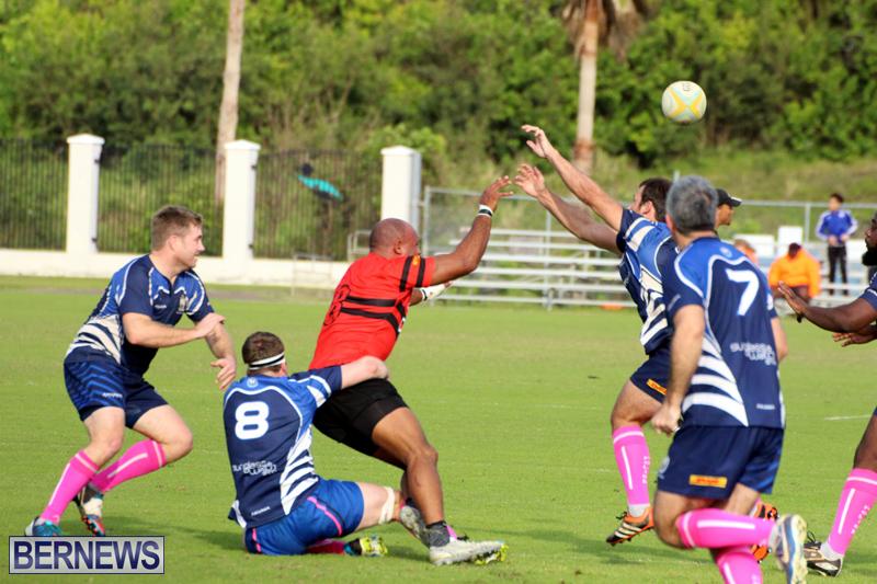Rugby-Bermuda-January-28-2017-9