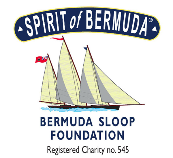 Spirit of Bermuda February 2017