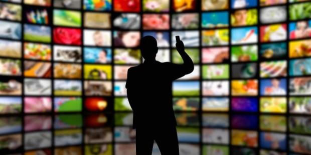 TC man screens TV monitors generic 237237d (1)