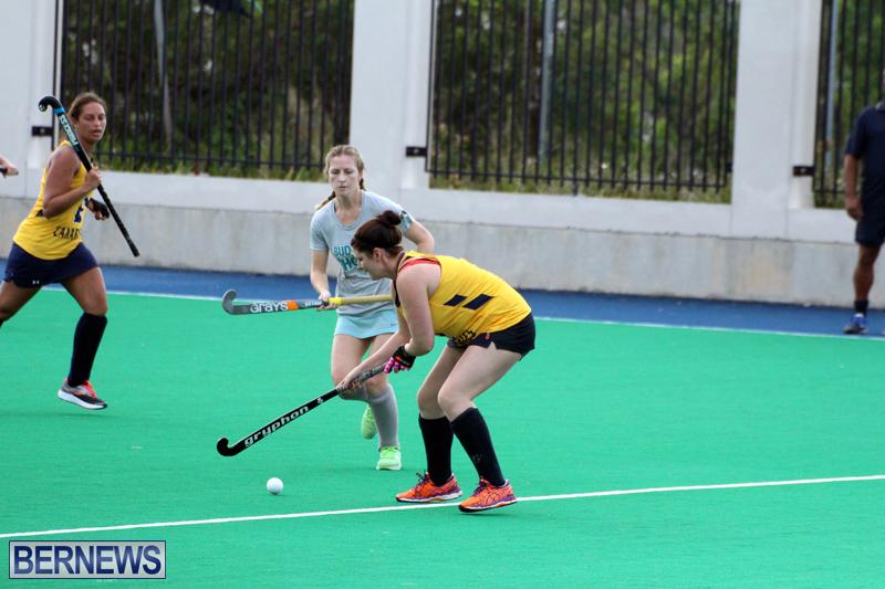 Women's-Division-Hockey-Bermuda-Jan-29-2017-1