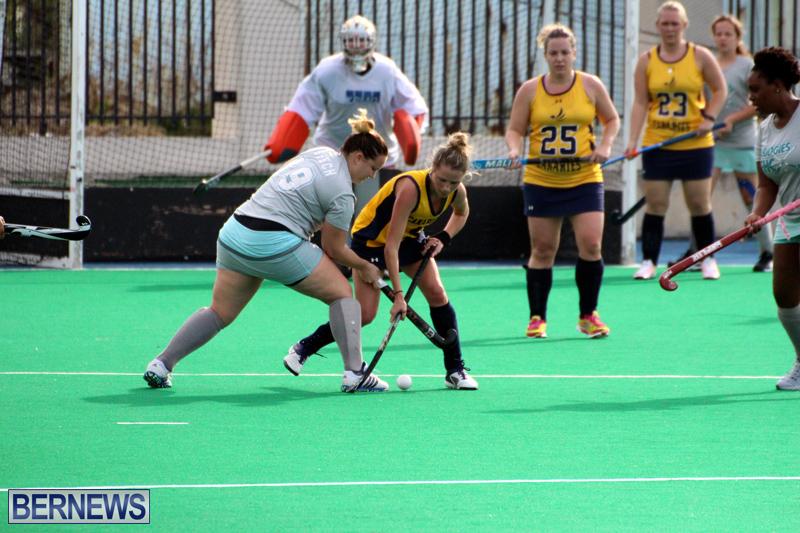 Women's-Division-Hockey-Bermuda-Jan-29-2017-10