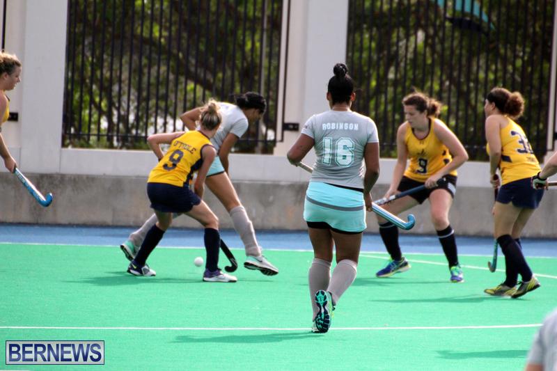 Women's-Division-Hockey-Bermuda-Jan-29-2017-12
