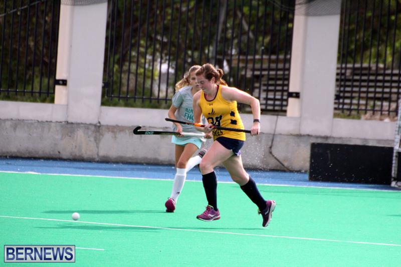 Women's-Division-Hockey-Bermuda-Jan-29-2017-13
