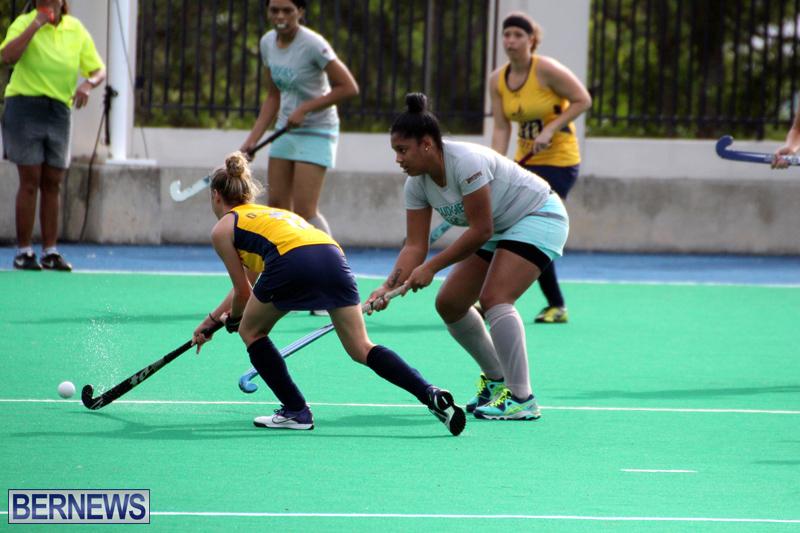 Women's-Division-Hockey-Bermuda-Jan-29-2017-15