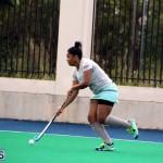 Women's Division Hockey Bermuda Jan 29 2017 (2)