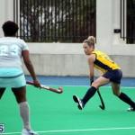Women's Division Hockey Bermuda Jan 29 2017 (4)