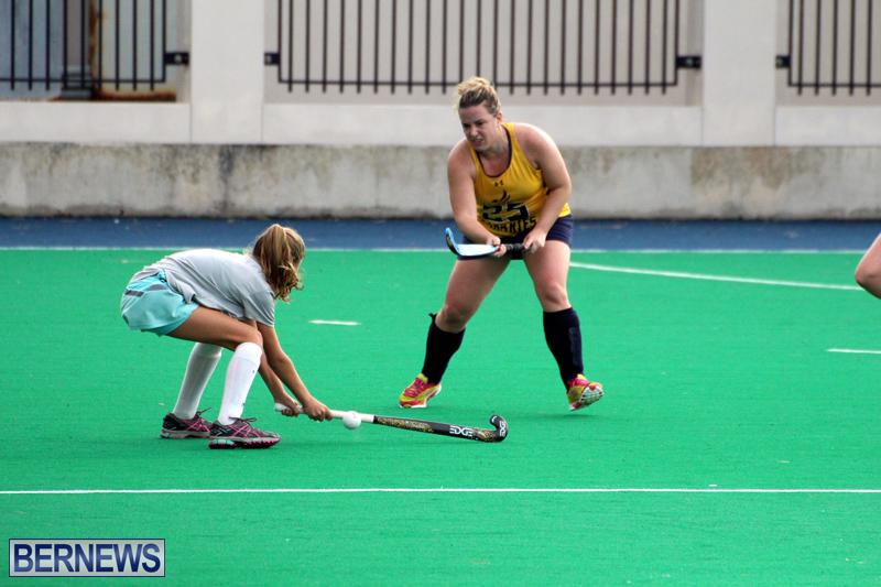 Women's-Division-Hockey-Bermuda-Jan-29-2017-5