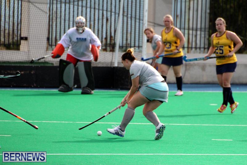 Women's-Division-Hockey-Bermuda-Jan-29-2017-9
