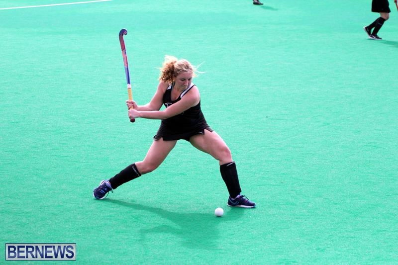 Women's-Field-Hockey-Bermuda-Feb-12-2017-1