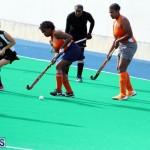 Women's Field Hockey Bermuda Feb 12 2017 (12)