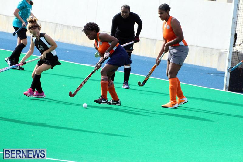 Women's-Field-Hockey-Bermuda-Feb-12-2017-12
