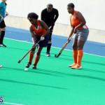 Women's Field Hockey Bermuda Feb 12 2017 (13)