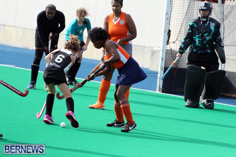 Women's-Field-Hockey-Bermuda-Feb-12-2017-14