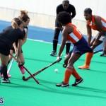 Women's Field Hockey Bermuda Feb 12 2017 (16)