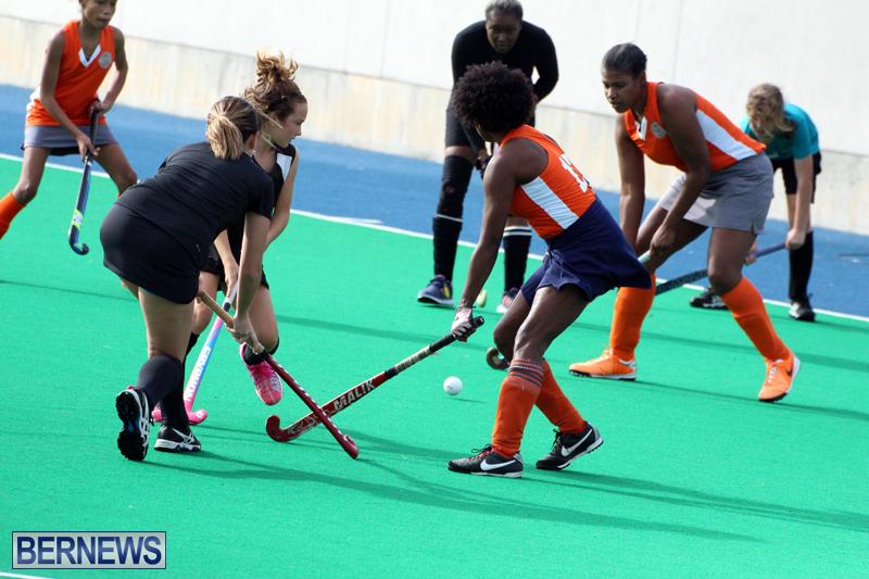 Women's-Field-Hockey-Bermuda-Feb-12-2017-16
