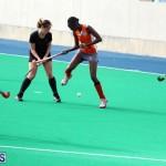 Women's Field Hockey Bermuda Feb 12 2017 (17)