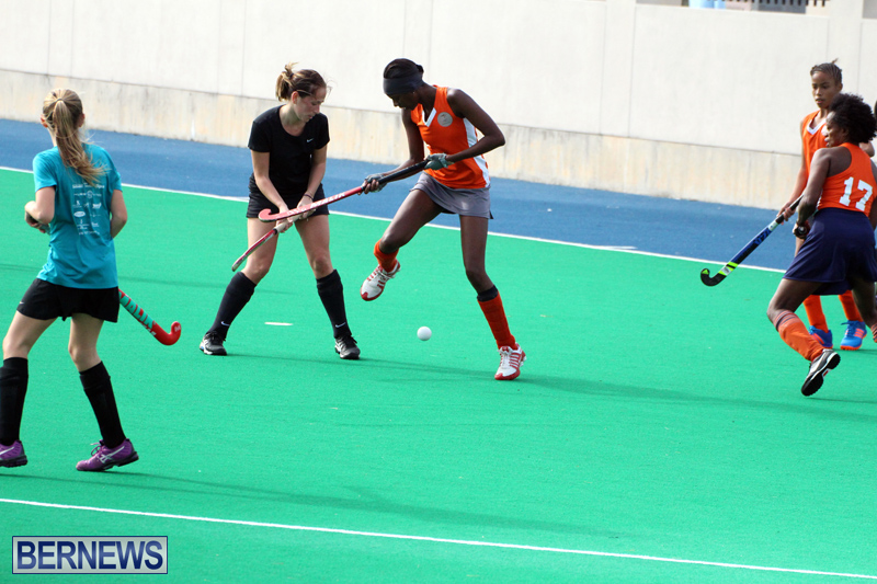 Women's-Field-Hockey-Bermuda-Feb-12-2017-17