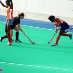 Women's Field Hockey Bermuda Feb 12 2017 (18)