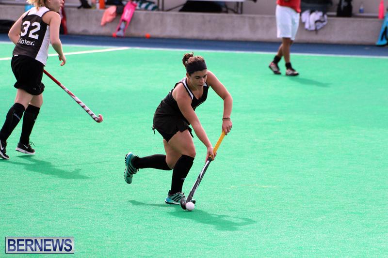 Women's-Field-Hockey-Bermuda-Feb-12-2017-2