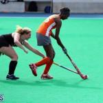 Women's Field Hockey Bermuda Feb 12 2017 (4)