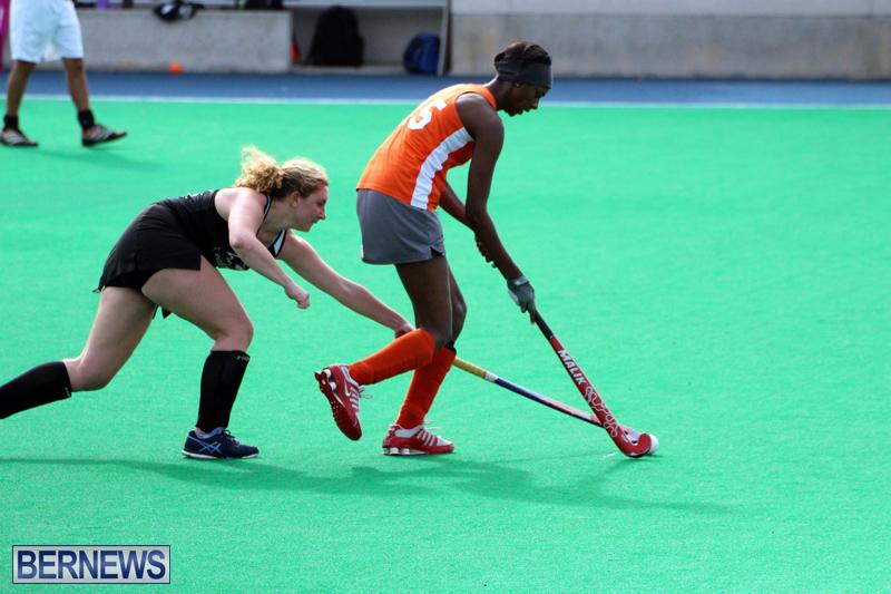 Women's-Field-Hockey-Bermuda-Feb-12-2017-4