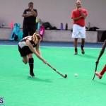 Women's Field Hockey Bermuda Feb 12 2017 (5)