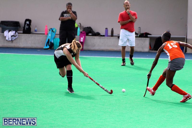 Women's-Field-Hockey-Bermuda-Feb-12-2017-5