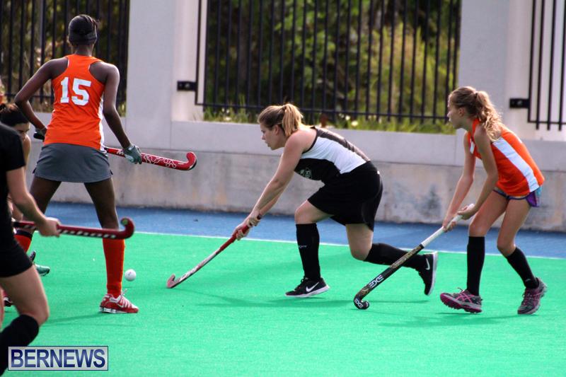 Women's-Field-Hockey-Bermuda-Feb-12-2017-6
