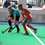 Women's Field Hockey Bermuda Feb 12 2017 (8)