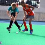 Women's Field Hockey Bermuda Feb 12 2017 (9)
