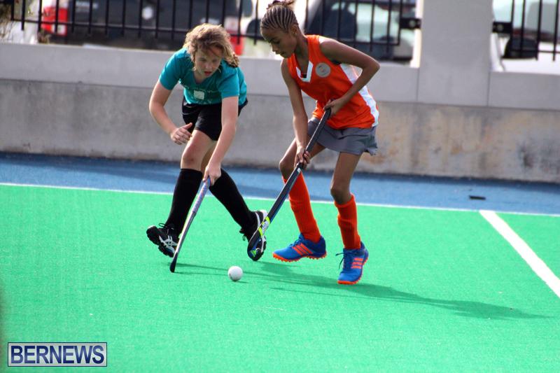 Women's-Field-Hockey-Bermuda-Feb-12-2017-9