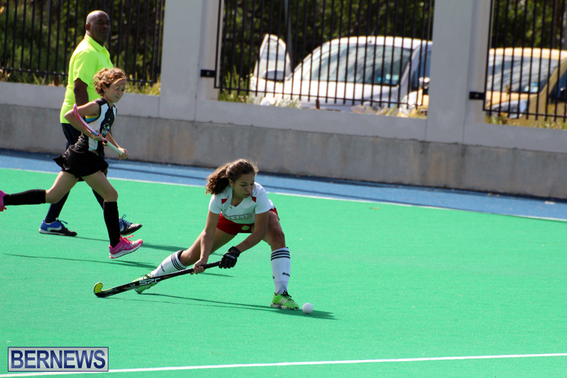 Women's-Field-Hockey-Bermuda-Feb-5-2017-1