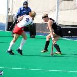 Women's Field Hockey Bermuda Feb 5 2017 (10)