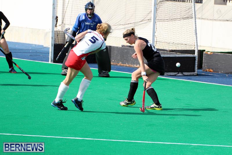 Women's-Field-Hockey-Bermuda-Feb-5-2017-10