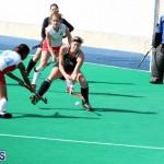 Women's Field Hockey Bermuda Feb 5 2017 (12)
