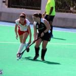 Women's Field Hockey Bermuda Feb 5 2017 (16)