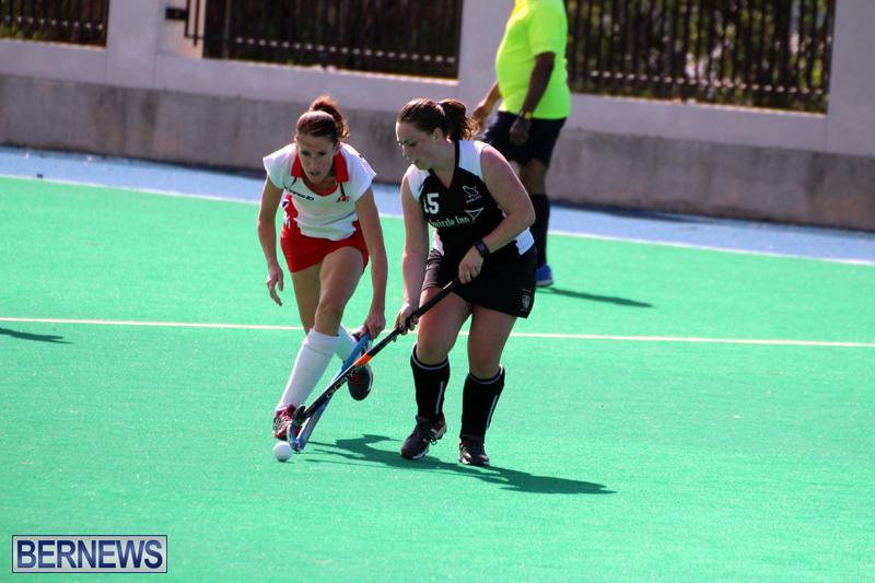 Women's-Field-Hockey-Bermuda-Feb-5-2017-16