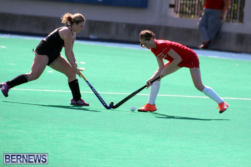 Women's-Field-Hockey-Bermuda-Feb-5-2017-17