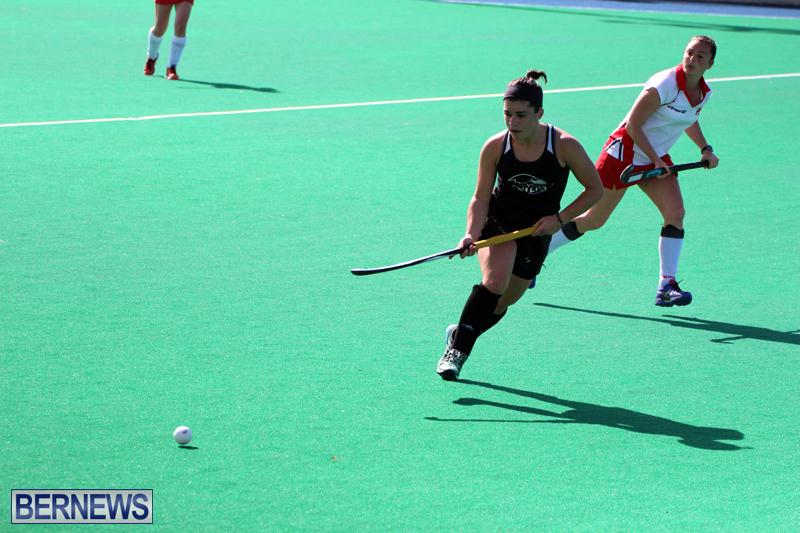 Women's-Field-Hockey-Bermuda-Feb-5-2017-18