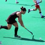 Women's Field Hockey Bermuda Feb 5 2017 (19)