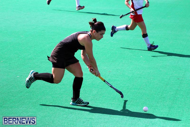 Women's-Field-Hockey-Bermuda-Feb-5-2017-19