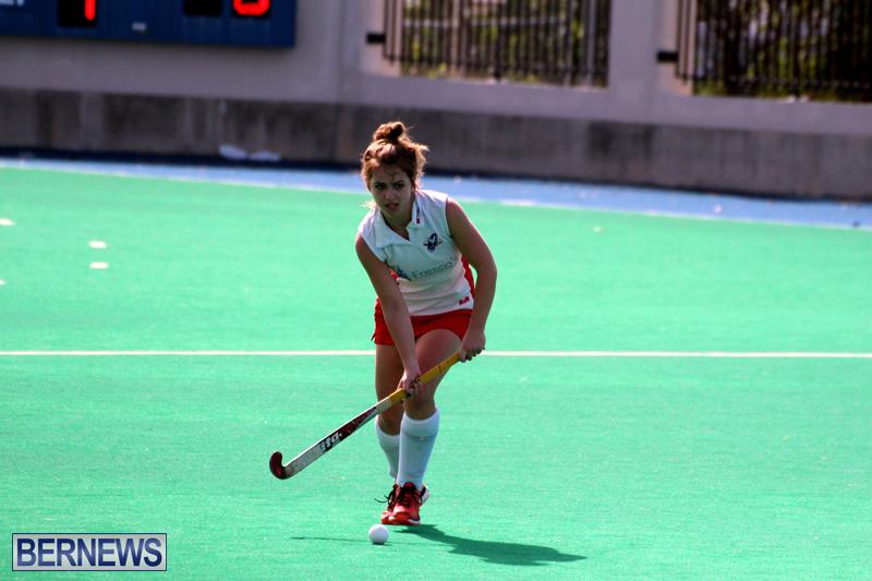 Women's-Field-Hockey-Bermuda-Feb-5-2017-4
